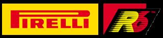 pirelli-r6